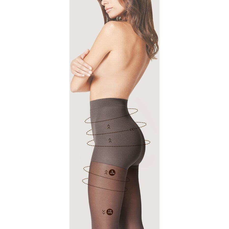 Ciorapi Dama Modelatori Fiore Body Care Comfort 40 den