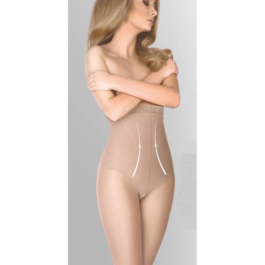 Ciorapi Dama Modelatori Gabriella High Shaper 20 den
