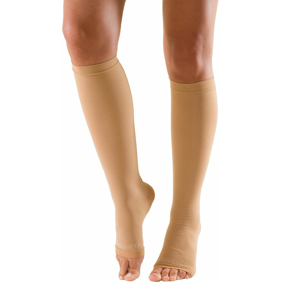 Ciorapi Compresivi Medicinali Elastostar AD