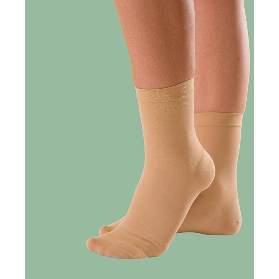 Ciorapi Compresivi Medicinali Elastofit AB