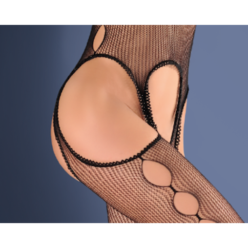 Bodystocking Gabriella Calista