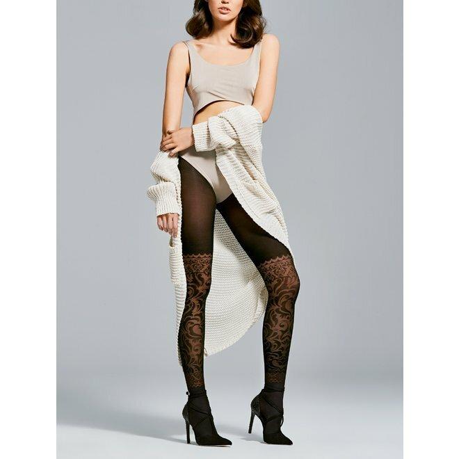 Dresuri Dama Fiore Couture 40 DEN
