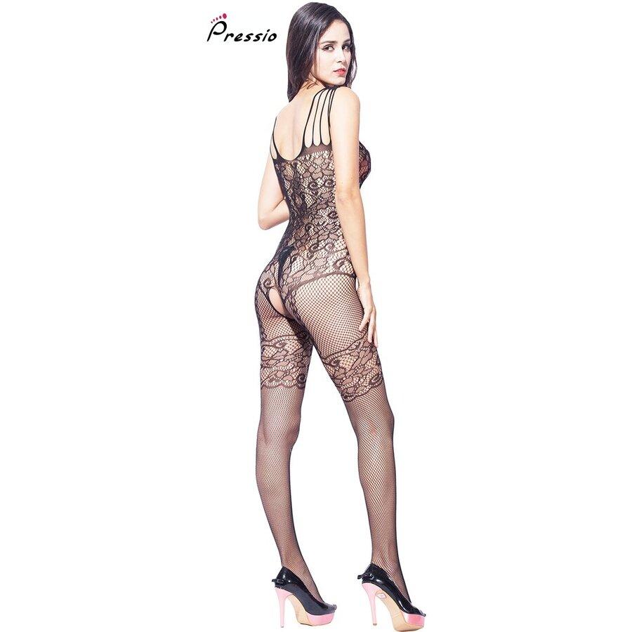 Body Stockings Pressio Amanda