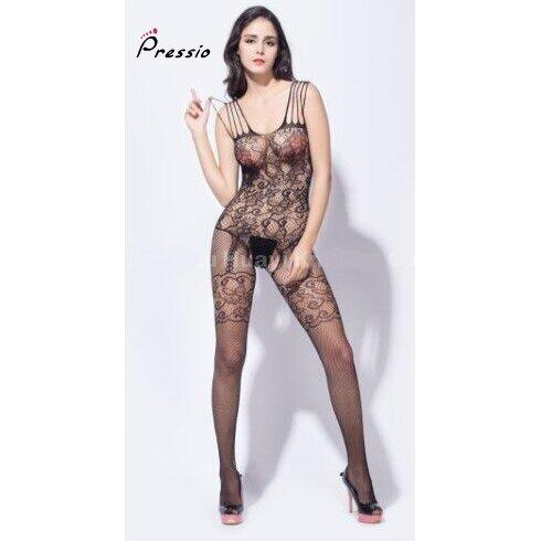 Body Stockings Pressio Amanda