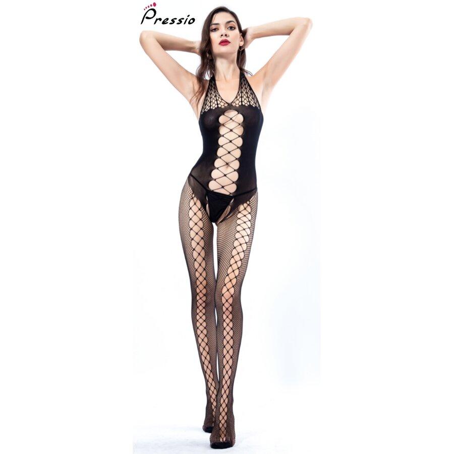Body Stockings Pressio Roxy